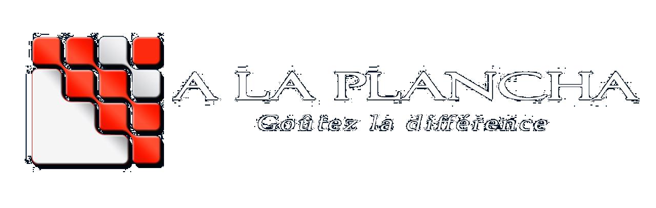 a-la-plancha-logo-1437468848