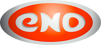 LOGO-ENO